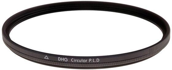 Marumi polarizační filtr DHG C-PL(D) 82 mm