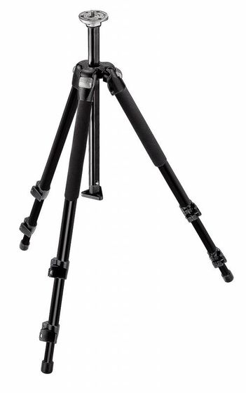 Manfrotto 055CLB