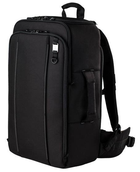 Tenba Roadie Backpack 22 černý