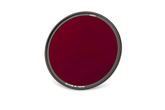 Haida šedý filtr NanoPro MC ND1000 (3,0) 62 mm