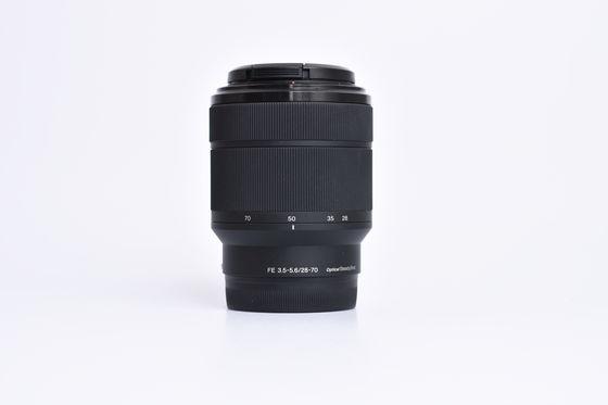 Sony FE 28-70mm f/3,5-5,6 OSS bazar