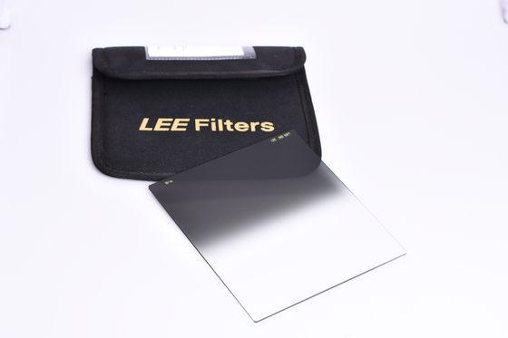 LEE Filters SW150 150x170mm přechodový filtr ND 0,9 jemný bazar