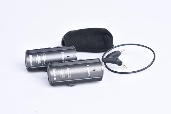 Canon mikrofon WM-V1 bazar