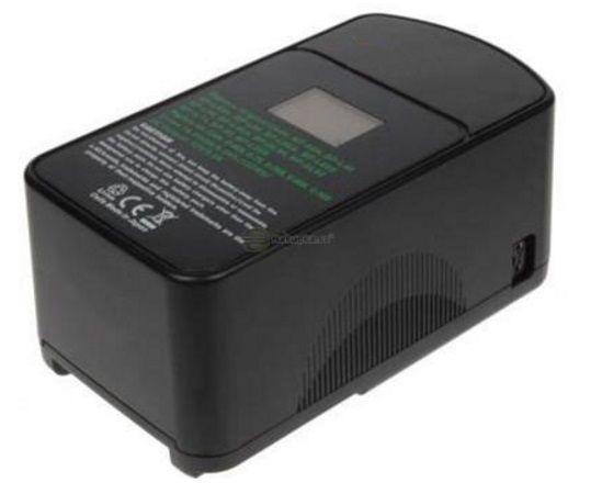 Fomei baterie BP-L60 V-mount 132 Wh