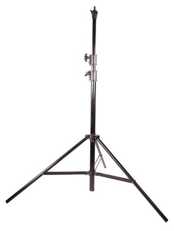 Rotolight stativ Light Stand pro Rotolight Anova Pro