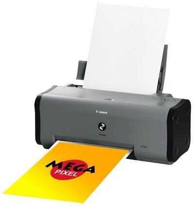 Canon iP1000 PIXMA