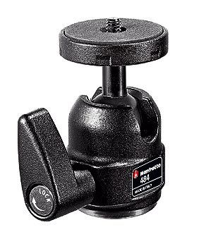 Manfrotto 484