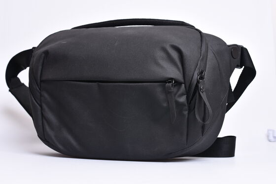 Peak Design Everyday Sling malá 5L černá bazar