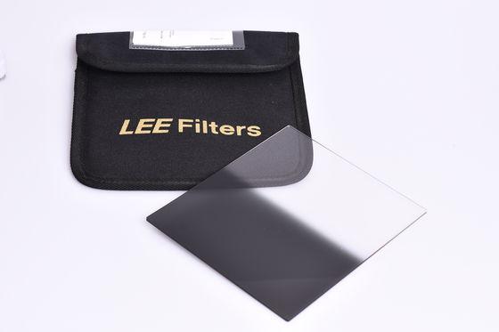 LEE Filters SW150 150x170mm přechodový filtr ND 0,9 tvrdý bazar
