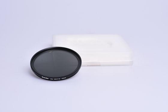 Haida šedý filtr Slim ND8 (0,9) 52mm bazar