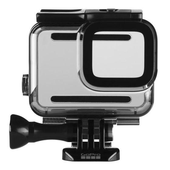GoPro vodotěsné pouzdro pro kamery HERO7 Silver, HERO7 White