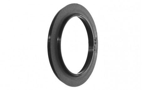 LEE Filters adaptační kroužek 52 mm