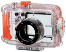 Fuji podvodní pouzdro WP-FX F30