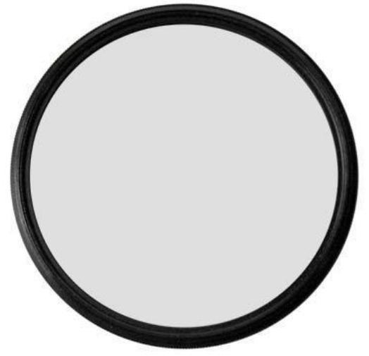 Marumi UV filtr DHG L 49 mm