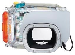 Canon podvodní pouzdro WP-DC11