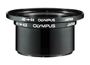 Olympus redukční kroužek CLA-5