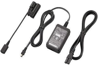 Sony síťový adaptér AC-LS5K