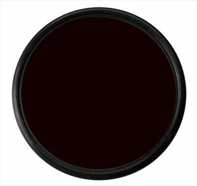 Hoya Infra filtr RM 90 67 mm