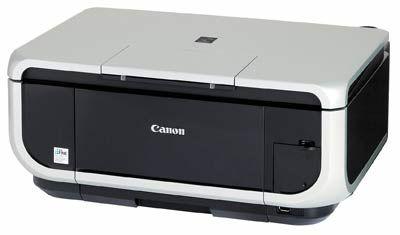 Canon PIXMA MP600R