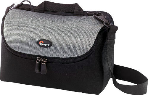 Lowepro D-Res 240AW