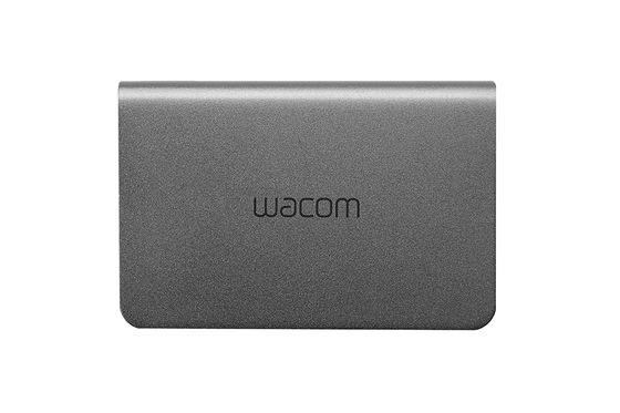 Wacom Link 2 adaptér