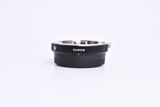 Fujifilm M Mount adaptér pro řadu X bazar
