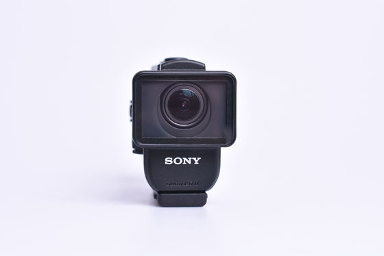 Sony HDR-AS50 Action Cam bazar