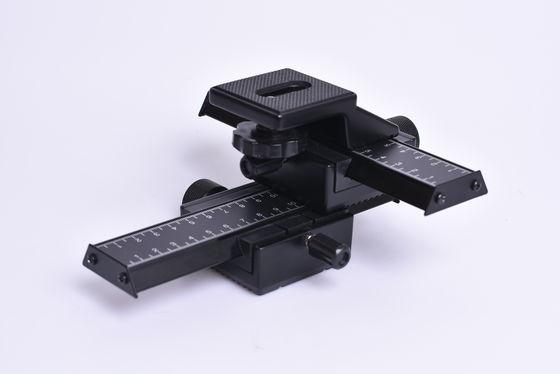 Elemetrix makro sáňky 2 osy bazar