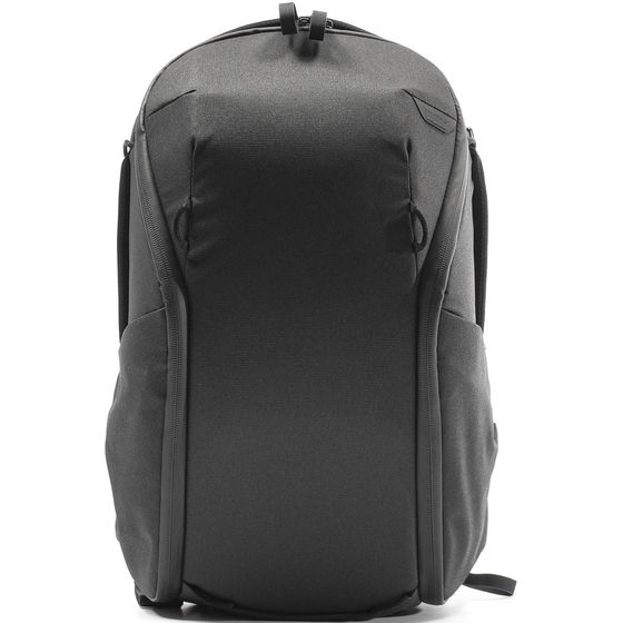 Peak Design Everyday Backpack 15L Zip v2