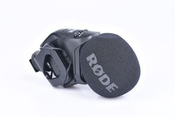 RODE mikrofon SVM Pro bazar