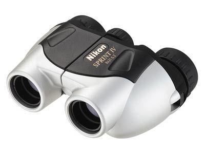 Nikon Sprint IV 8x21 CF