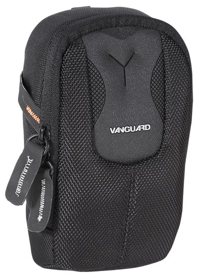 Vanguard Chicago 6B