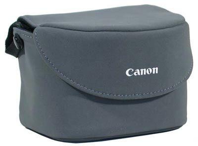 Canon pouzdro SC-DC40