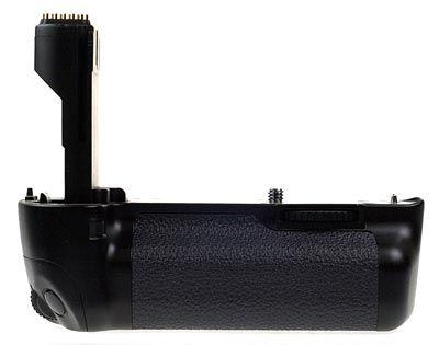 Canon bateriový grip BG-ED3