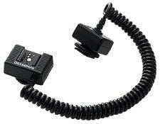 Olympus kabel FL-CB05