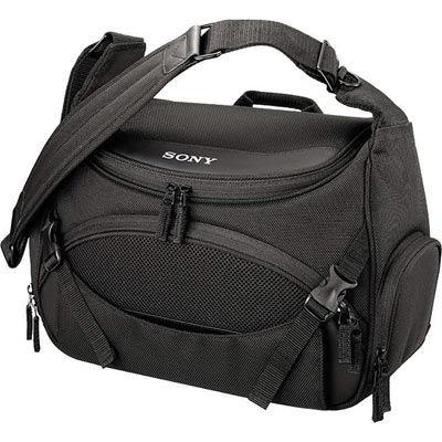 Sony pouzdro LCS-CSE