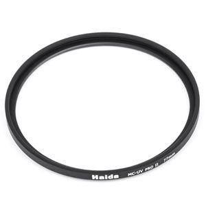 Haida UV filtr ProII MC 62 mm