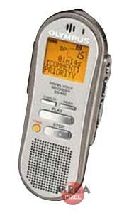 Olympus DS-660 s BC400