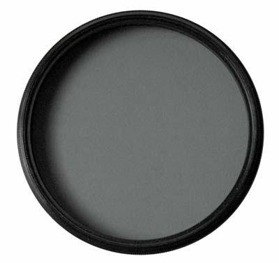 Marumi polarizační cirkulární filtr 58mm