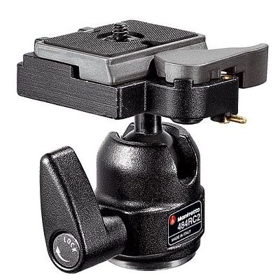 Manfrotto 484RC2