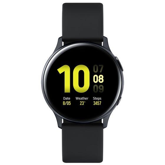 Samsung Galaxy Watch Active2 40mm