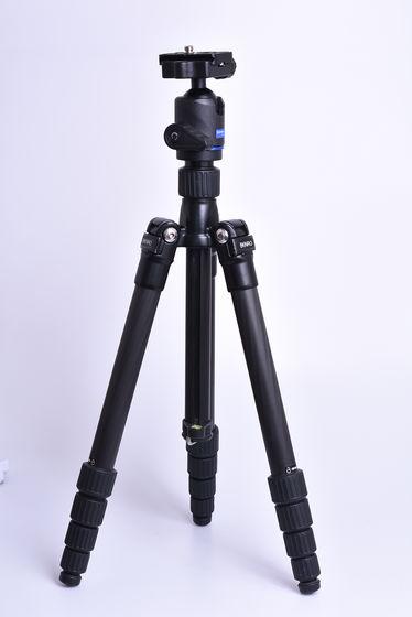 Benro C1690T + IH2 bazar
