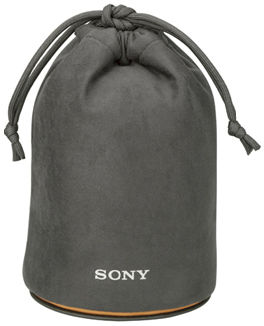 Sony pouzdro LCL-90AM