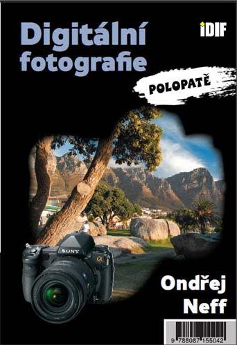 IDIF Digitální fotografie polopatě