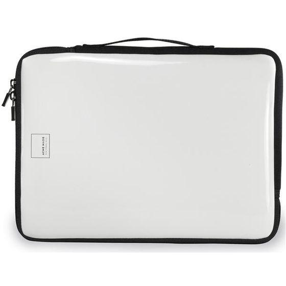Acme Made pouzdro pro notebook 15