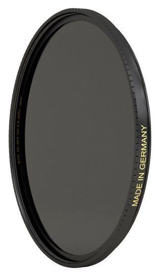 B+W 803 ND 0,9 filtr XS-PRO DIGTAL MRC nano 62 mm