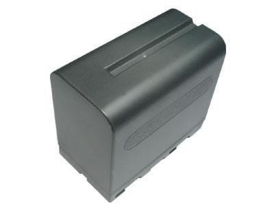 Aputure Baterie pro Amaran AL - F960F