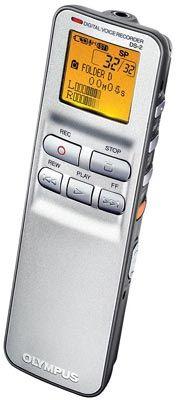 Olympus DS-2
