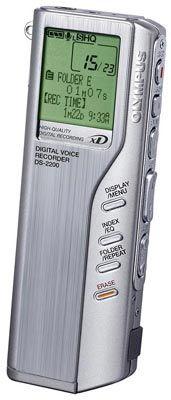Olympus DS-2200