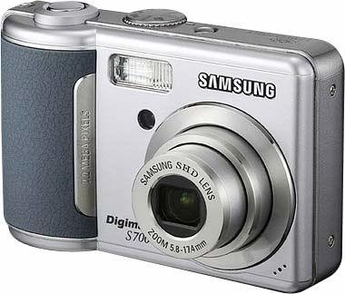 Samsung D73